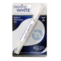 Blanqueador De Dientes Profesional Dazzling Whitening Pen