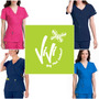 Uniformes Medicos Peaches Coleccion Vivi