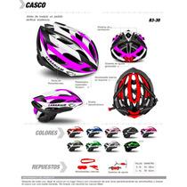 Casco Canariam B3_30