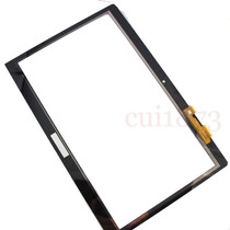 Digitizador Para 14 Asus Vivobook S400 S400ca