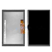 Pantalla Lcd Lenovo Ideatab A2107 Display Para Tablet