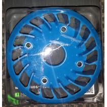 Ventilador Para Bws 125 De Colores