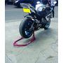 Caballete Para Moto Burro Stand Moto Delantero O Trasero