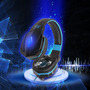 Cada G4000 Gaming Auriculares Headearphone Wmic Estéreo Bas
