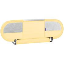 Baranda Para Corrales Babyhome Side Bed Rail