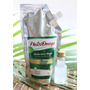 Aceite De Coco Natural Sin Aditivos X 250ml Colombia