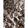 Grava Canutillo: Filtro Natural Para Alcalinidad Y Ph Marino