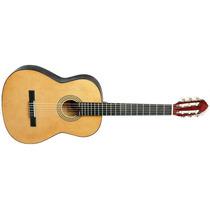 Guitarra Clasica Madrid Md-100 Alta Calidad