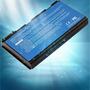 Bateria 6 Cell 5200mah Para Acer Travelmate 5310 5330 5710 6