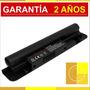 Oferta** Bateria Para Dell Vostro 1220 1220n Con Gtia 2 Años