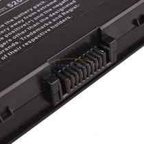 Bateria Pila Dell Vostro 1500 Inspiron 1520 6 Celdas