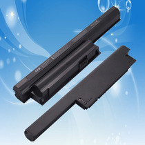 Bateria 6 Cells Para Sony Vaio Vgp-bps26 Vgp-bps26al Vgp-bpl