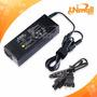 Adaptador 75w Para Toshiba Satellite A10 A20 M10 A50 M50