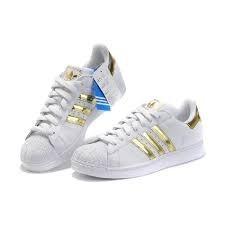 Superstar Adidas Adicolor