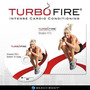 Turbofire Workout Fitness Al 100% En Tu Casa, Full Hd