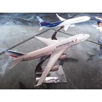 Promocion Aviones Comerciales Coleccion X 8 $150000