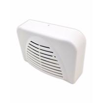 Sirena Alámbrica Para Las Alarmas Ref: 610035