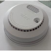Detector/sensor De Humo