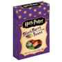 Bertie Botts Harry Potter Caramelos Entrega Inmediata 5 Pack