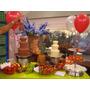 Fuentes De Chocolate Sephra Alquiler Y Venta Para Su Evento