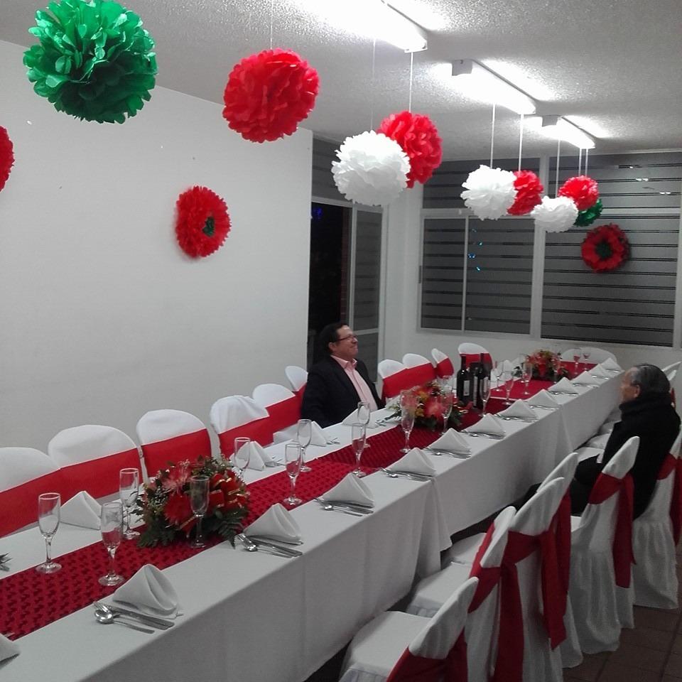 Venta de sillas y mesas para eventos en texas auto for Sillas para eventos
