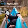 Nuevo Kindle Paperwhite 6 Alta Resolución Luz Integrada Wifi