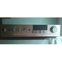 Amplificador Challenger Clasico