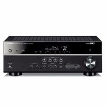 Amplificador Yamaha Rx-v579, Wifi, Bluetooth, Radio, Airplay