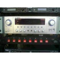 Equipo De Sonido Seven Audio(spain) Promocion 520.000