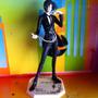 Tres Figuras Nestle De Batman, Wasson Espantapajar X 25.000