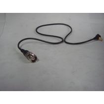 Antena Gps Para Celulares