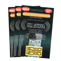 Antenas Generation X Plus Para Celular - Diseño Mejorado