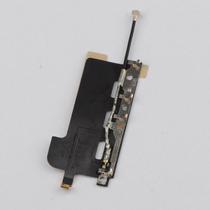 Cable Flex Antena Wi-fi Wifi Para Iphone 4s 4gs