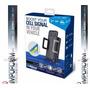 Amplificador Señal Celular Vehicular Wilson Electronics 3g