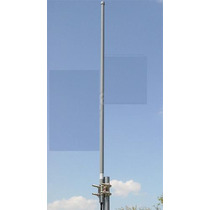 Antena 2.4ghz 12dbi Omni Nodo Hotspot Wi-fi Qpcom Qpao12o
