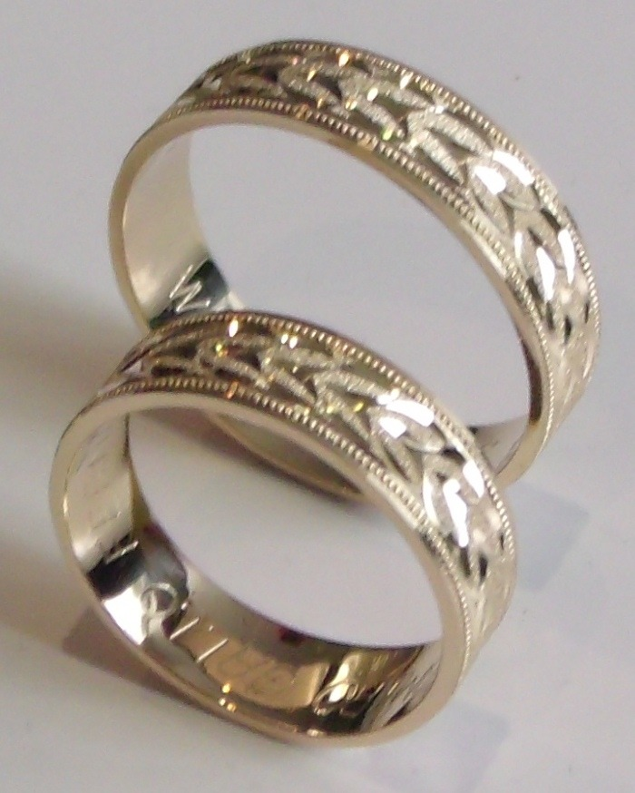 argollas para matrimonio oro amarillo 18k , garantizadas