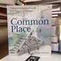 Common Place. El Vecindario Y El Diseño Regional. Kelbaugh.