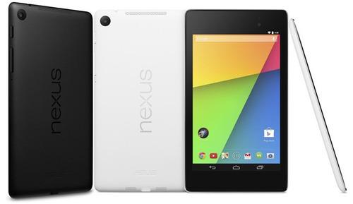 google tablet nexus mercadolibre 2