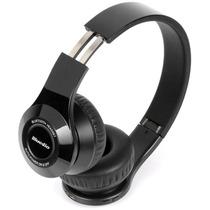 Audífonos Diadema Manos Libres Bluetooth V4.0 Bluedio B2