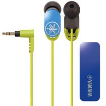 Yamaha Eph-ws01 Auriculares Para Deporte Con Bluetooth