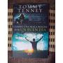 Cambie Una Mala Noche Por Un Buen Dia, Tommy Tenney