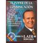 Audiolibro El Poder De La Comunicación Lair Ribeiro.