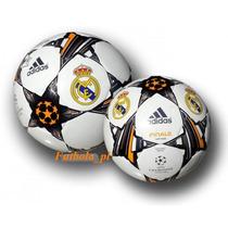Balones Fútbol Adidas 100% Originales N° 5, 4 Y Mini. Sale