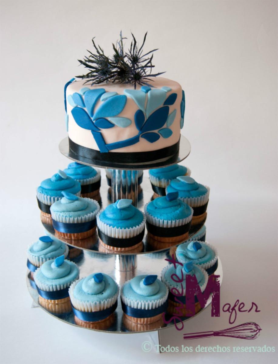 Bases para cupcakes imagui - Bases para cupcakes ...