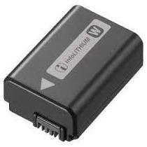 Pila Bateria Sony Np-fw50 Npfw50 X Nex-3 Nex-5-nex-7-a35-a55