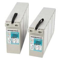 Bateria Libre Mantenimiento 12 V 160 Amperios( Made In Usa)