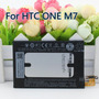 Htc One M7 Bateria Original Nueva Servicio Instalacion A Dom