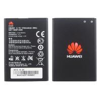 Batería Huawei Ascend G510 C8813 T8951 U8951 Y210/original/