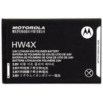 Bateria Oem Hw4x Atrix 2 Mb865 Droid Bionic Xt875