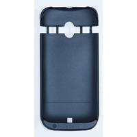 Bateria Estuche Cargador Motorola X2 O Moto E + Cable Usb